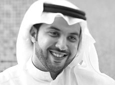 Sheikh Mubarak A M Al-Sabah
