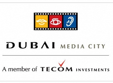 Action acquires freehold land in Dubai Media City