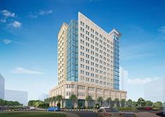 Action Hotels - Property Portfolio - Pipeline